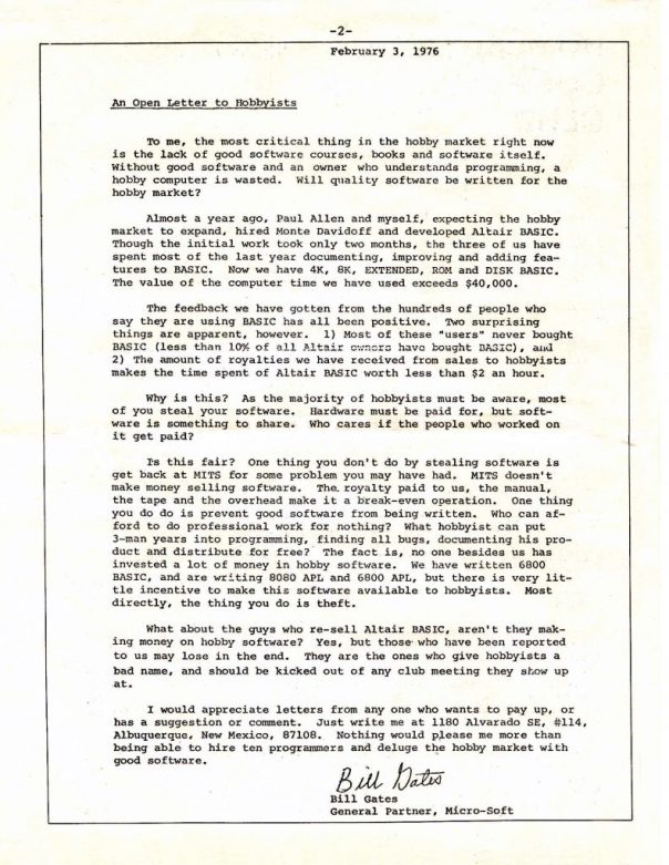 bill_gates_letter_to_hobbyists-791x1024