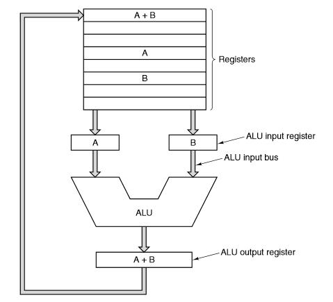 xid-83832526_6